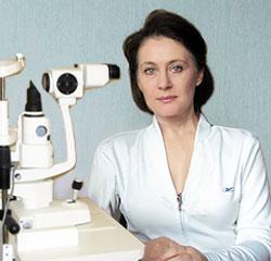 Лечение заболеваний глаз в древности картинки